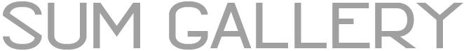 logo-sum-gallery_artboard-17-copia-2